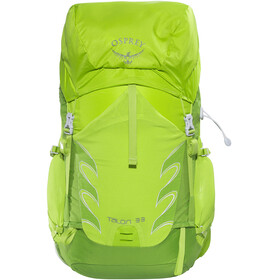 Osprey Talon 33 Backpack Men Spring Green